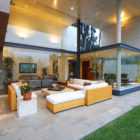 S House by Domenack Arquitectos (12)