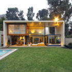 S House by Domenack Arquitectos (14)
