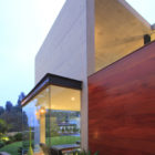 S House by Domenack Arquitectos (20)