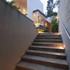 S House by Domenack Arquitectos (21)
