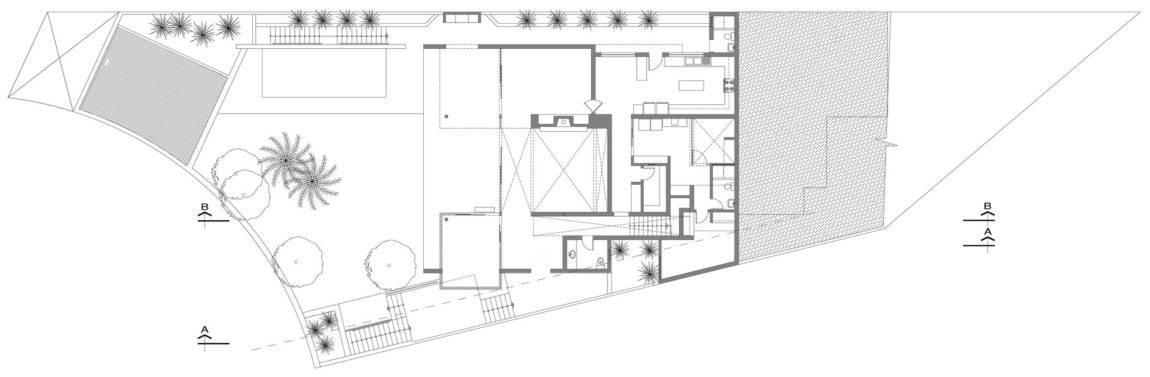 S House by Domenack Arquitectos (22)