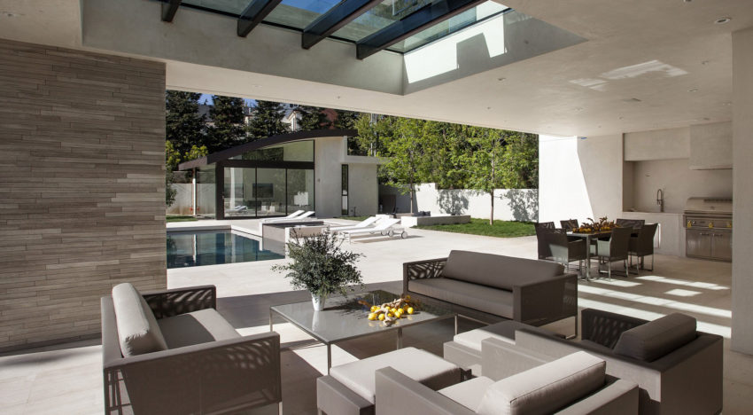 San Vicente by McClean Design (2)