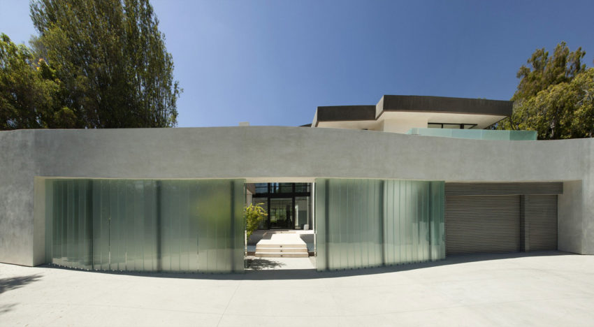 San Vicente by McClean Design (3)