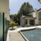 San Vicente by McClean Design (4)