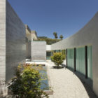 San Vicente by McClean Design (5)