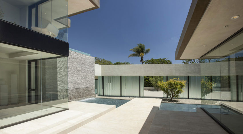 San Vicente by McClean Design (6)