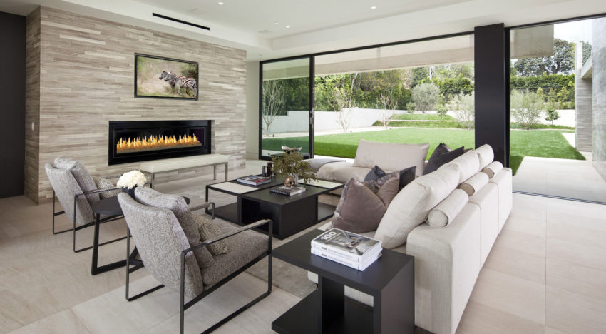 San Vicente by McClean Design (9)