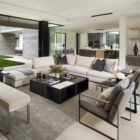 San Vicente by McClean Design (10)
