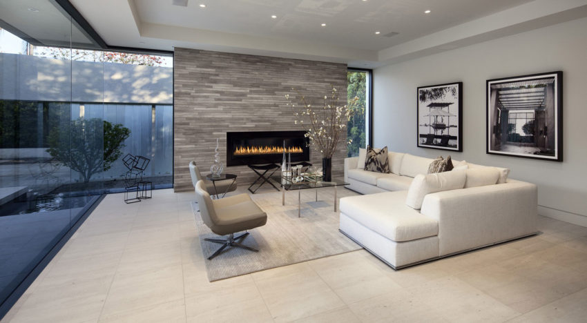 San Vicente by McClean Design (11)