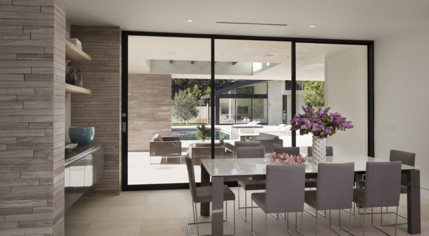 San Vicente by McClean Design (13)