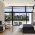 San Vicente by McClean Design (15)