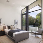 San Vicente by McClean Design (16)