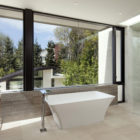 San Vicente by McClean Design (17)