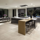 San Vicente by McClean Design (19)