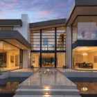 San Vicente by McClean Design (21)