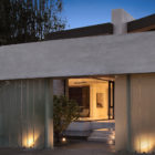 San Vicente by McClean Design (22)