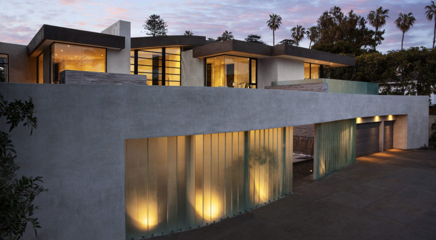 San Vicente by McClean Design (23)