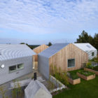 Summerhouse Denmark by JVA (2)
