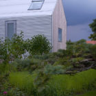 Summerhouse Denmark by JVA (4)
