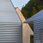 Summerhouse Denmark by JVA (8)