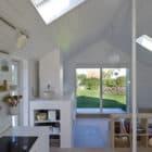Summerhouse Denmark by JVA (13)