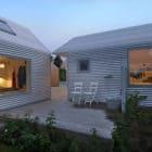 Summerhouse Denmark by JVA (18)