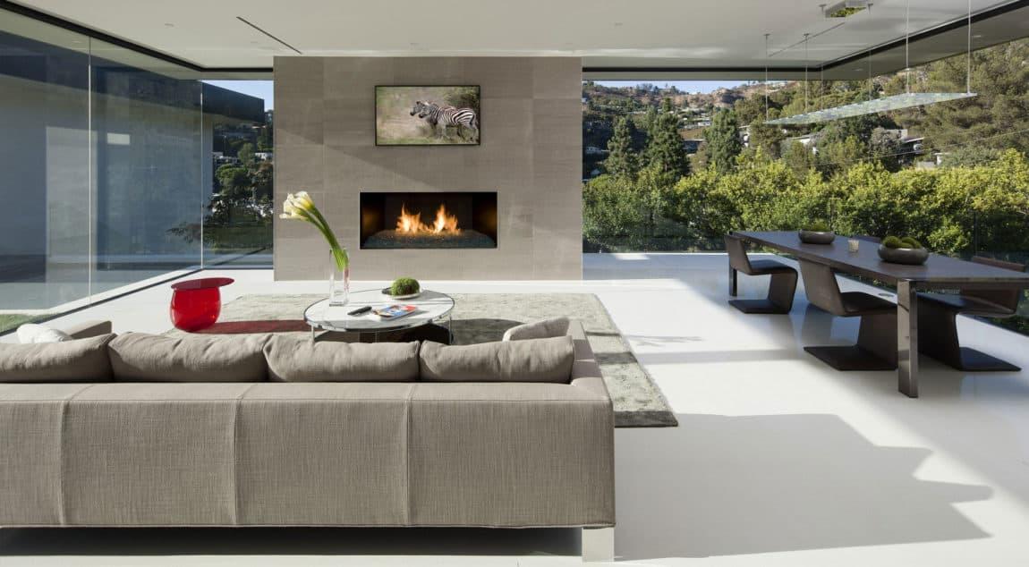 Sunset Strip by McClean Design (1)