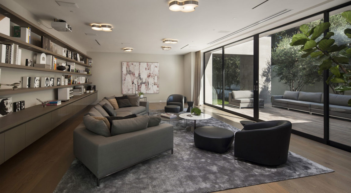 Sunset Strip by McClean Design (2)