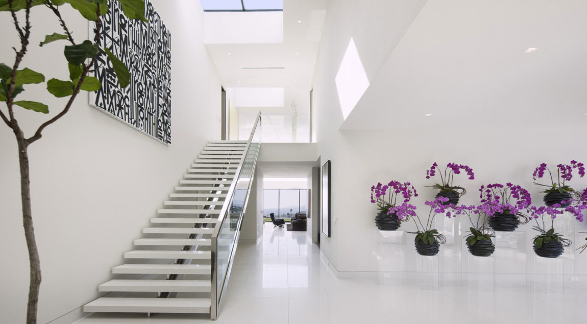 Sunset Strip by McClean Design (5)