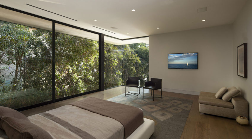 Sunset Strip by McClean Design (6)