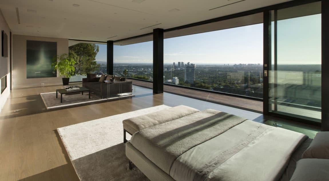 Sunset Strip by McClean Design (7)