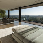 Sunset Strip by McClean Design (7)