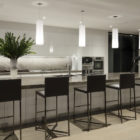 Sunset Strip by McClean Design (10)