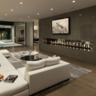 Sunset Strip by McClean Design (12)