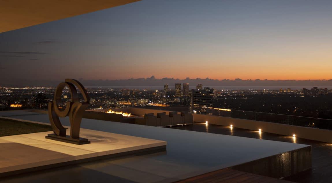 Sunset Strip by McClean Design (13)