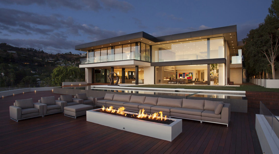 Sunset Strip by McClean Design (14)