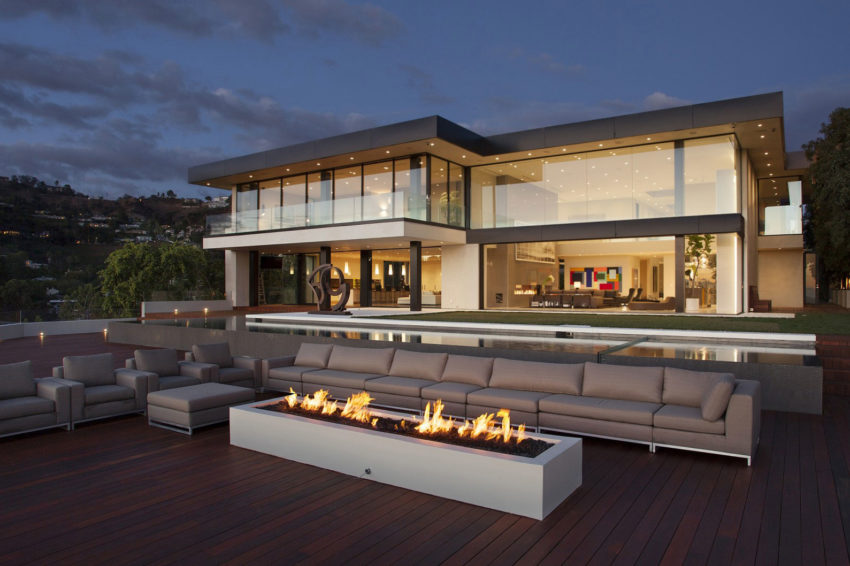 Sunset Strip by McClean Design (14)