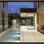 Sunset Strip by McClean Design (15)