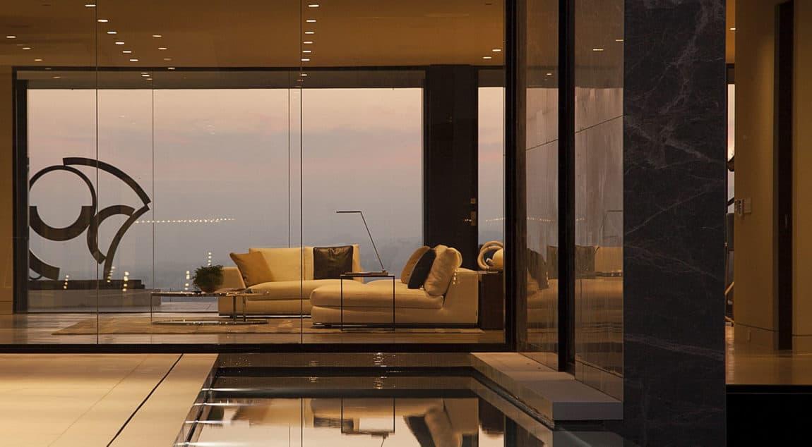 Sunset Strip by McClean Design (16)