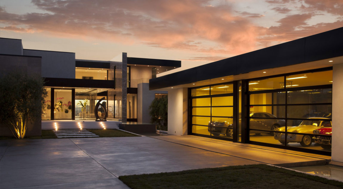 Sunset Strip by McClean Design (18)