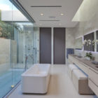 Tanager by McClean Design (5)