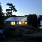 The Aluminum Cabin by JVA (21)
