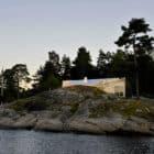 The Aluminum Cabin by JVA (24)