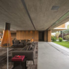The P House by Studio MK27 & Lair Reis (7)