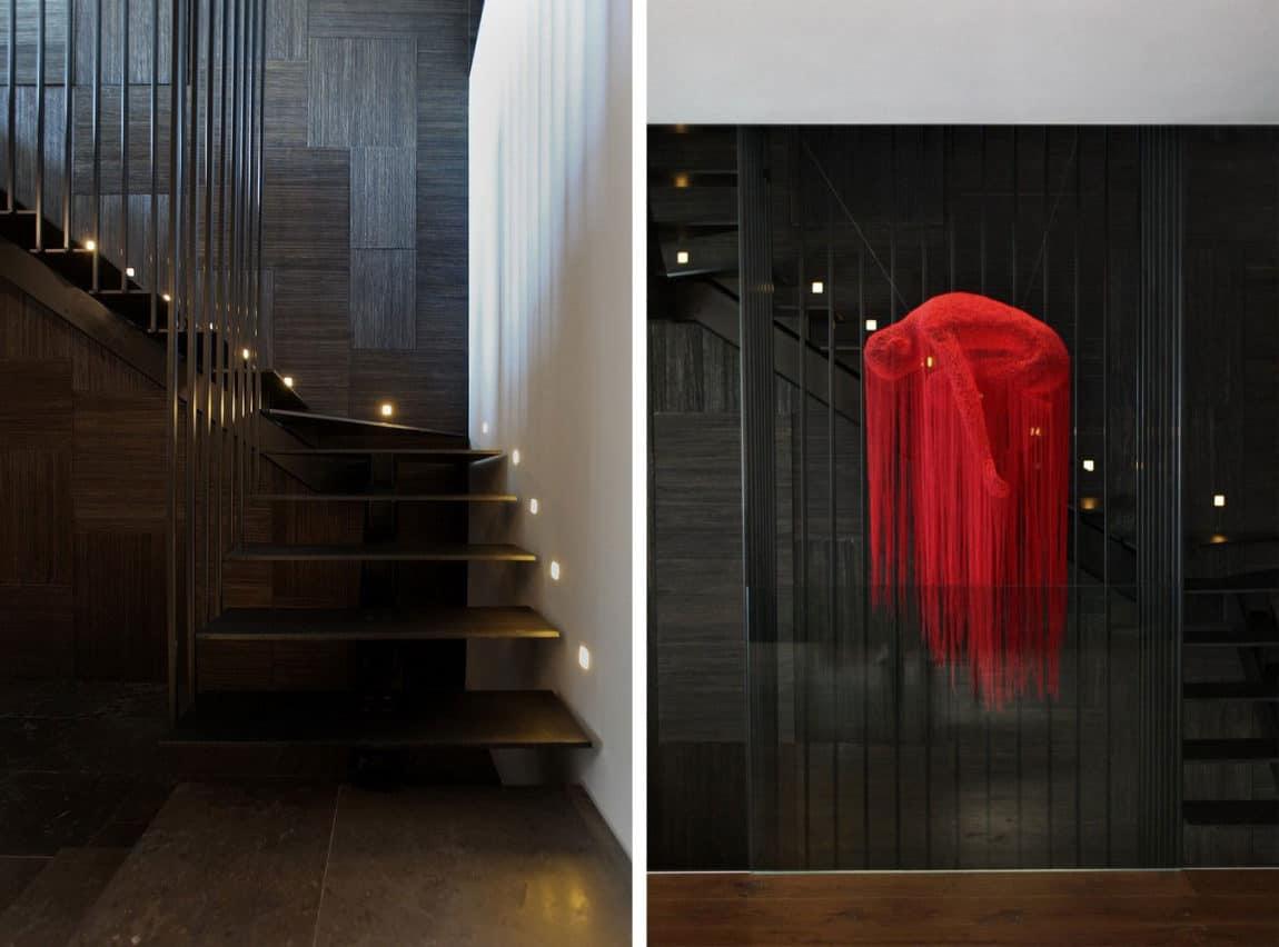 The T House by Tanju Özelgin (11)