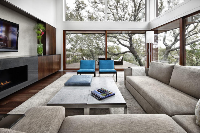 Tree House by Miró Rivera Architects (6)