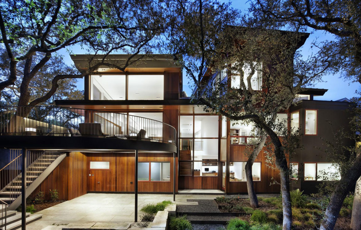 Tree House by Miró Rivera Architects (16)