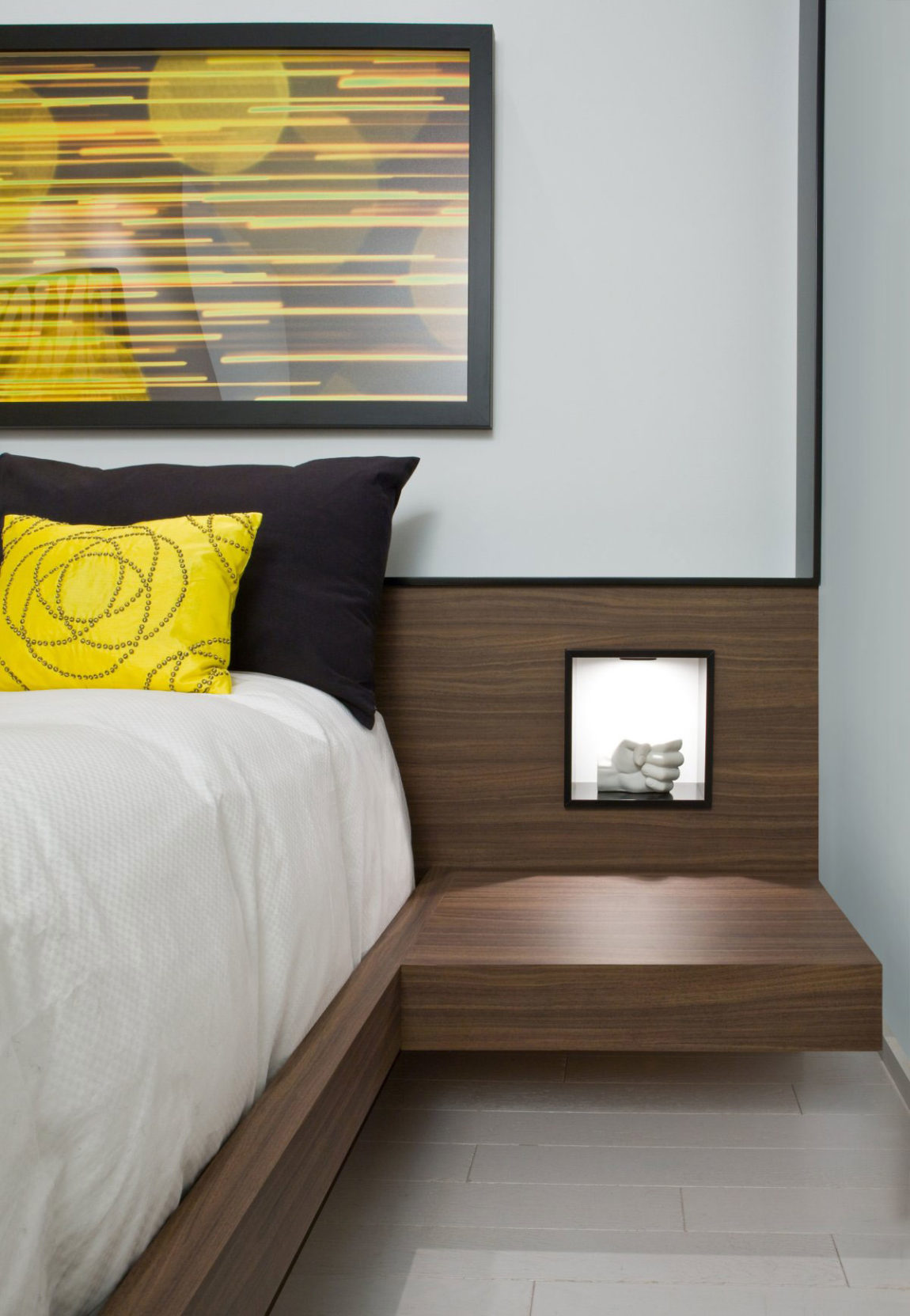 Trinity Bellwoods Town + Homes by Cecconi Simone (9)