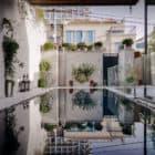 V House by Paz Gersh Architects (15)