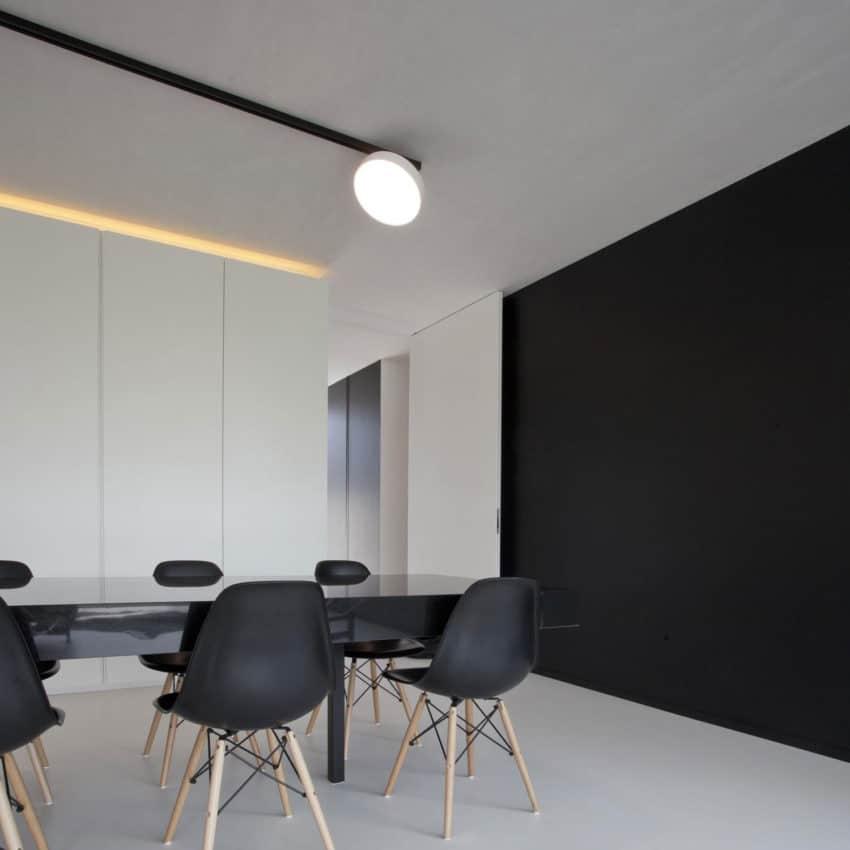 Veeckman-Gélis by Egide Meertens architecten (6)